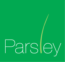 Parsley Logo